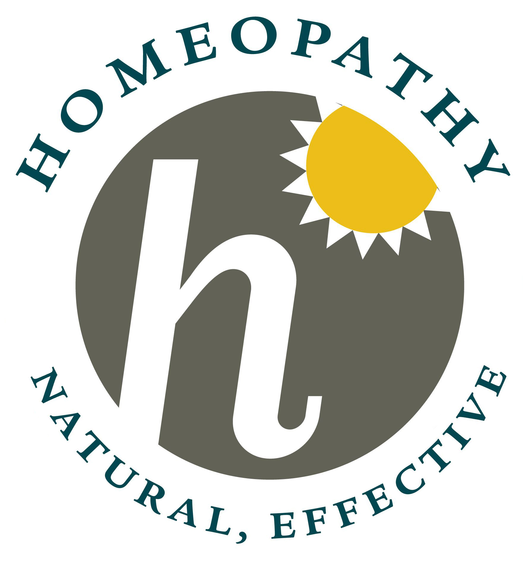Homeopathy - The Twig Centre